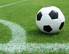 Fodboldfoto